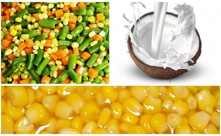 Best <span>Corn</span> for you